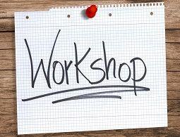 Validation Workshop for Oil & Gas